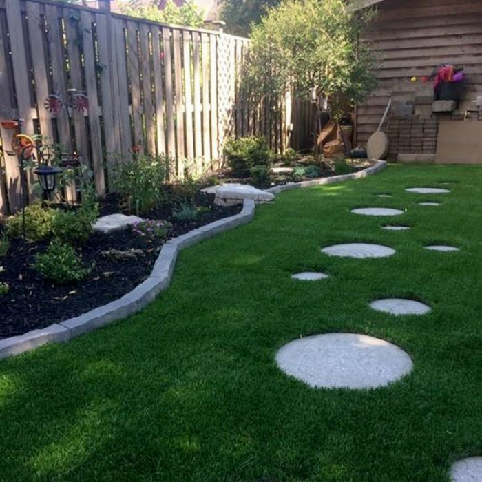 Custom-3-size-stepping-stone,-garden-