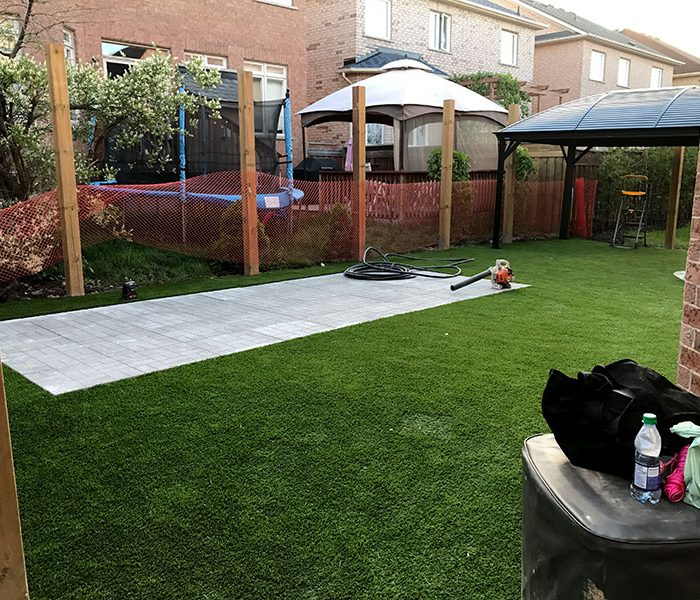 Hottub-Pad-with-Turf