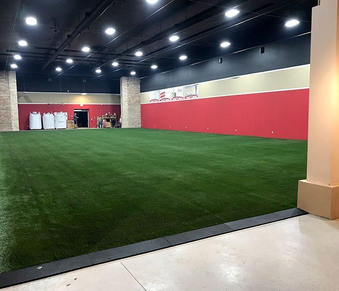 Indoor-Baseball-field-(1)