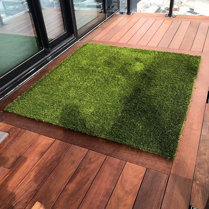 Toronto-terrace-custom-(3)