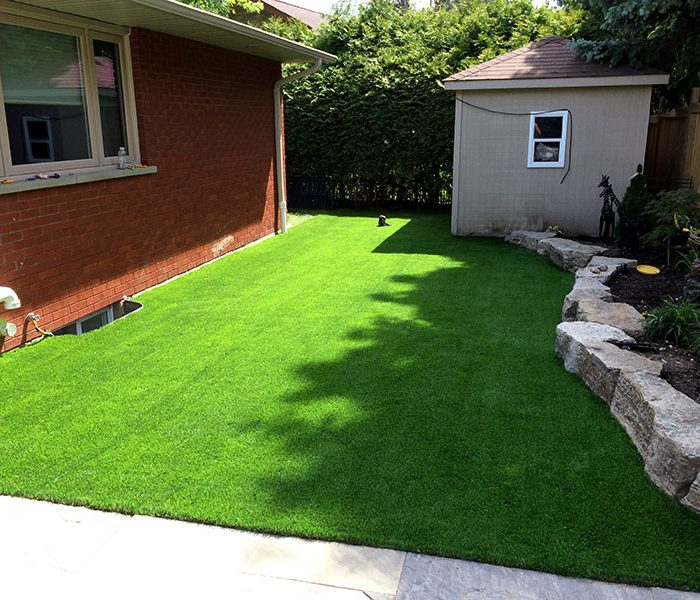 Backyard-turf-(1)